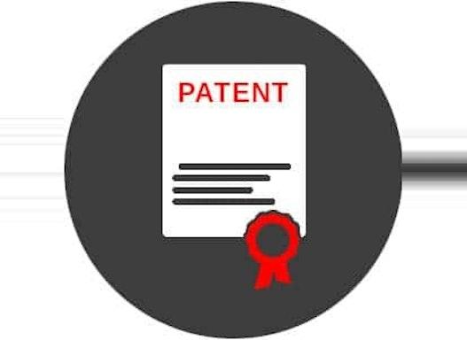 Patentübersetzungen