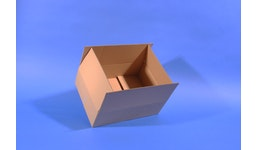 Wellpappe Verpackungen, Wellpappe Stanzteile, Karton, Körbe, Schuberschachtel, bedruckte Kartons