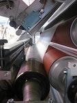 Lohnbeschichtung und Lohnkaschierung Technischer Textilien