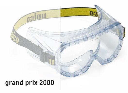 Grand Prix 2000