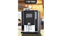 Pressoline 300 touch