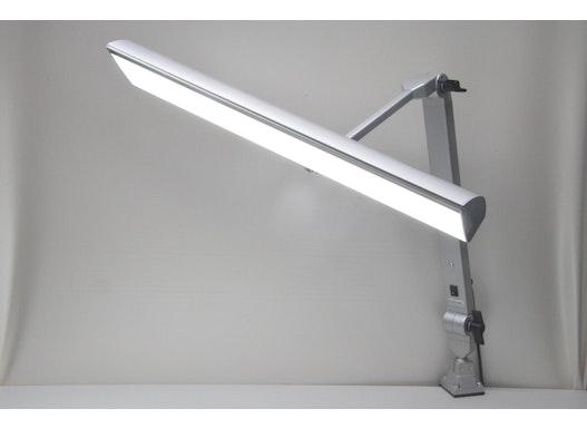 LED Arbeitsplatzlechte BATZTRONIC ALLOUND II