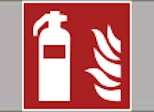 Brandschutzhelfer Lehrgang