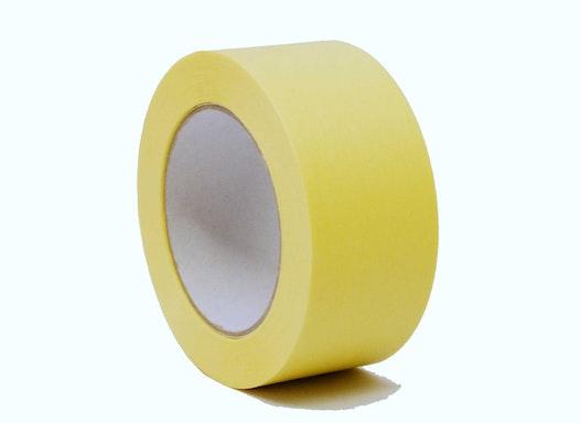 KP1710 80° Papier Abdeckband