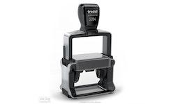 TRODAT Professional (5204 4.0)