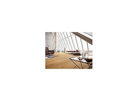 Longlife-Parkettboden Diele - PD 550