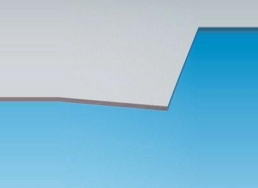 FunderMax HPL-Platten