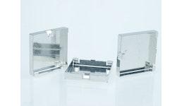 RFI Shieldings