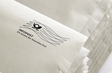 Lettershop & Dataprint