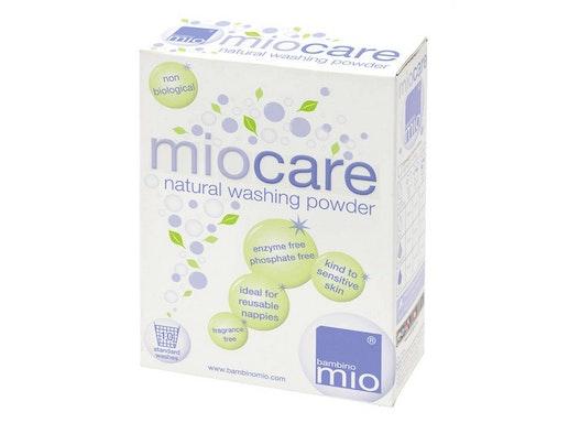miocare Stoffwindel-Waschmittel von Bambino Mio