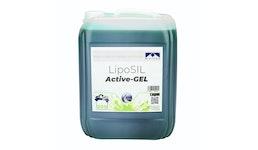 LipoSIL Active-Gel Waschmittel für Weißes und Buntes