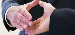Qualitätsmanagement - Beratung, Schulung & Zertifizierung