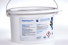 Sanosil TW Power Pulver