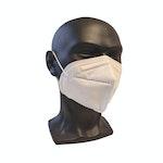 SWS-MEDICARE PROTECT FFP2 MASKE – (freie Mengenauswahl)