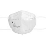 FFP2 Maske (einzeln verpackt)