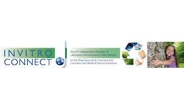 Toxikologische Beratung / Expert Service
