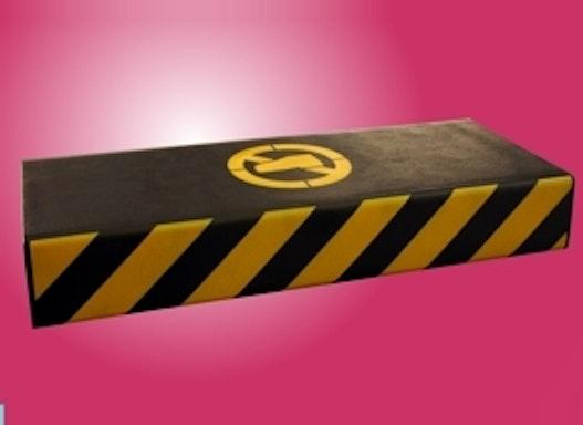 AM Safety Sicherheits-Bumper