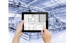 Simulation, Materialflussplanung, Prozess-Simulation
