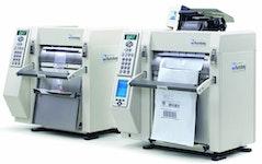 Tischverpackungsmaschine Autobag® PS 125™