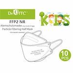 Dr.ITC FFP2 Kindermasken
