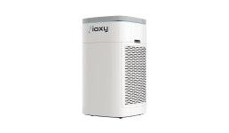Luftreiniger ioxy Pro mit HEPA14-Filter