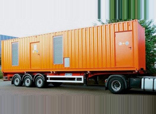 Containeraggregate