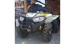 Quad / ATV - ACCESS Shade Sport 850 EPS LOF