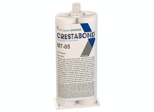 Crestabond M7