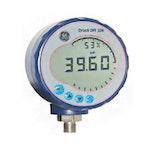 DRUCK DPI 104 – Digitales Prüfmanometer