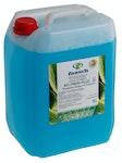 Bio Fresh Plus Ökologischer Allzweckreiniger 10L ( Reinigungsmittel, biologisch Gebäudereinigungsmittel )