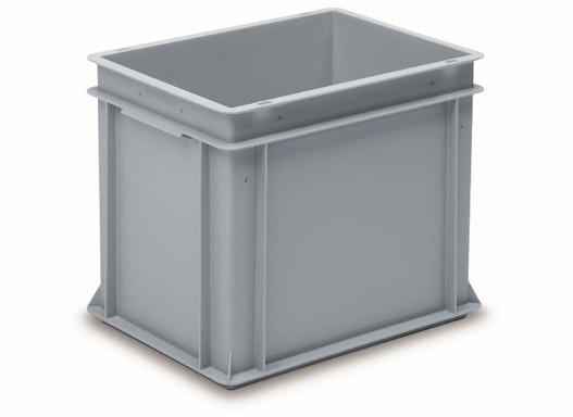 RAKO-Behälter 400x300x325