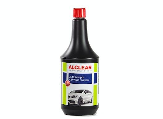ALCLEAR 721AS Premium Autoshampoo