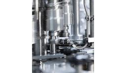 Hygienekonzepte für Brauereien und die Getränkeindustrie