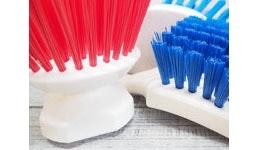 Hygienebürsten