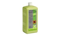 Kombi Liquid 1000 ml