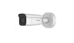 DS-2CD2685FWD-IZS(2.8-12mm) IP Netzwerk Bullet Kamera 8MP