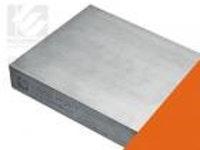 Hartmetall-Erodierblöcke RCR 17