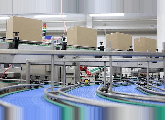 Logistik- und Lagerplanung: Prozessoptimierung, Lagerlayoutplanung, Lagerautomatisierung