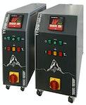 Druckwassergerät TT-DW160