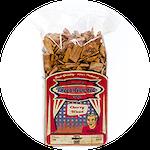 Wood Smoking Chips - Cherry Wood - Räucherholz Kirsche
