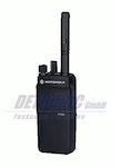 Motorola DP2400e (enhanced)