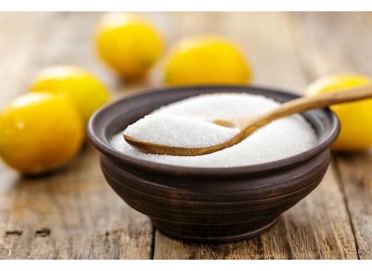 Citronensäure