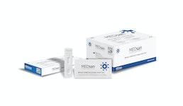 Corona Viren-Schnelltest - Antigentest Covid 19 (medizinische Einmalartikel)