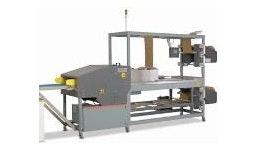PriorityPak® Automatisierte Verpackungssysteme