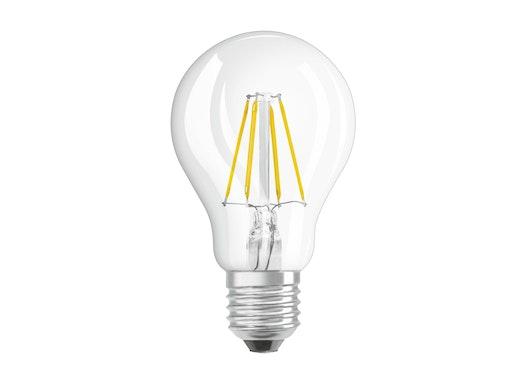 LED Leuchtmittel OSRAM