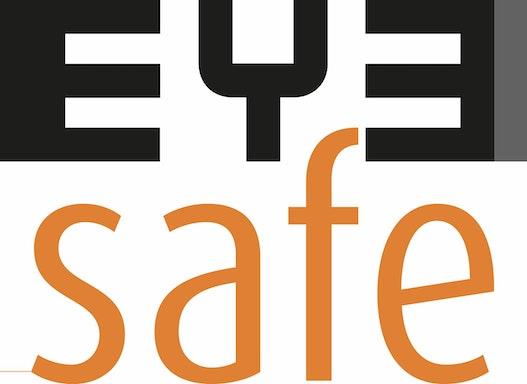 EYEsafe - Ihr korrigierter Augenschutz am Arbeitsplatz!