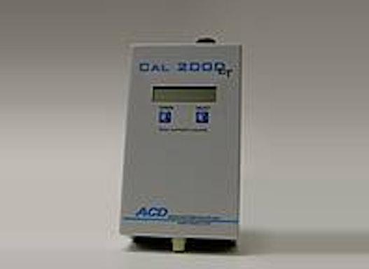 CAL 2000LT
