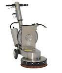 EX-Bodenreinigungsmaschine