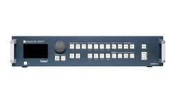 Analog Way Pulse2 3G - PLS350-3G Multiformat Seamless Switch