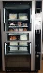 Hofladen Automat, Eierautomat, Eier-Automat, Hofladenautomat